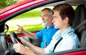 Обучение в автошколах резко подорожает