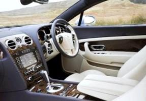 Обзор суперкара BMW M3 GTS