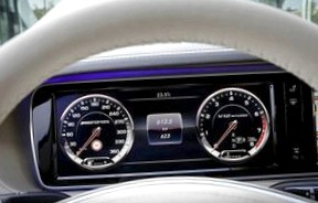 """Официально представили самую мощную """"копейку"""" BMW"""