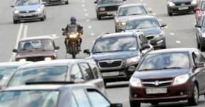 «Опасное вождение» — новый термин в ПДД