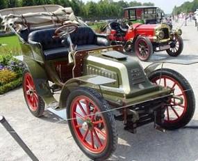 Opel стал французским