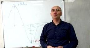 Основы автоэлектрики; диагностика. (часть1)