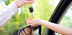 Особенности автокредитования