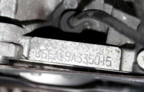 Осторожность при покупке б/у автомобиля — неплохое качество