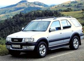 Отзыв о Dodge  Caravan (Додж Караван), 2,4-L 16v, АКПП (5 ступ.), универсал, 1999 год