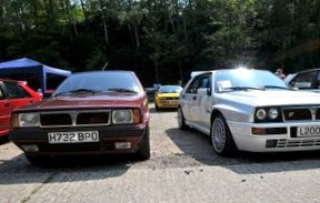 Отзыв об автомобиле FIAT Bravo(ФИАТ Браво), 1,4-L (150 л.с.) Turbo, МКПП (6 ступ.), хэтчбек, 2008 год