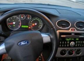 otzyv-ob-avtomobile-ford-focus-ford-fokus-1-4-l-2_1.jpg