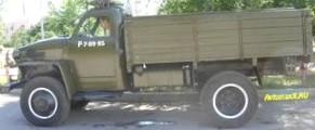 Отзыв об автомобиле FORD TAURUS  (ФОРД Таурус), 3,0-L, седан, АКПП, 1993 г.в.