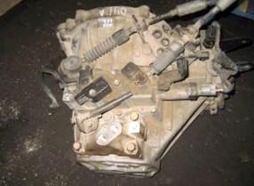 Отзыв об автомобиле HYUNDAI Atos (ХЕНДАЙ Атос), 1,0-L , хэтчбек, МКПП, FWD,  2001 г.в.