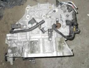 Отзыв об автомобиле HYUNDAI Elantra (ХЕНДАЙ Элантра), 1,6-L , седан, АКПП, FWD,  2004 г.в.