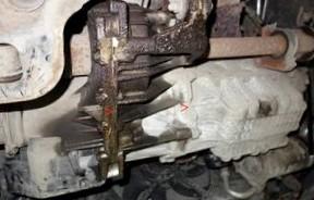 Отзыв об автомобиле RENAULT RENAULT Scenic (РЕНО Сценик),  1,9-L TD, минивэн, МКПП, FWD,  1998 г.в.