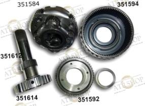 Отзыв об автомобиле Сааб 9-5 (SAAB 9-5), 2,3-L , седан, АКПП, 2WD, 2007 г.в.