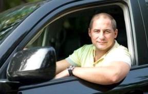 Персональный водитель, нюансы профессии