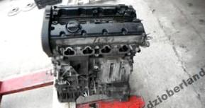 Peugeot 1007 2005 г.в. (Смарт-Маршрутки)