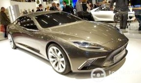 Peugeot 508: Раскусываем новинку D-класса