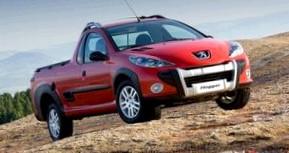 Peugeot, Fiat и Opel могут объединиться в альянс