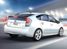 По всему миру отозвано 2,77 миллиона автомобилей Toyota