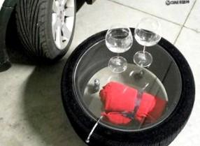 Подбор автомобильных шин