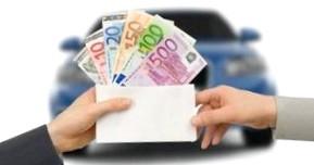 Покупка поддержанного автомобиля: как общаться с продавцом?