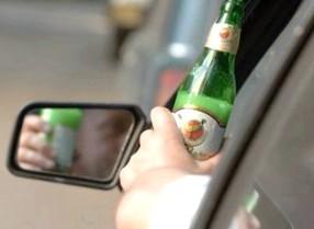 Пожизненное лишение прав за вождение в пьяном виде