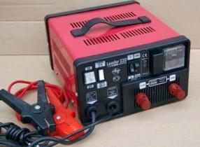 Правильная зарядка аккумулятора автомобиля от генератора и зарядного устройства