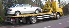 Преимущества профессиональной эвакуации автомобилей