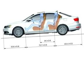 Премьера  Porsche 911 следующего поколения состоится в 2011 году