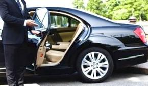 Прокат автомобилей - незаменимая услуга