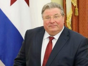 Рамзан Кадыров приглашает специалистов «АвтоВАЗа» на работу