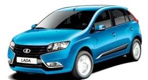 Renault через четыре года выпустит пять новых моделей