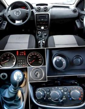 Renault Duster: 4x4 для всех, «почти даром»