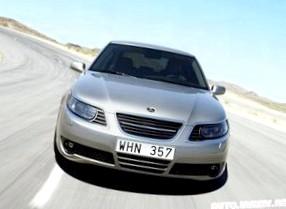 Saab попросит помощи в разработке новых моделей у индусов