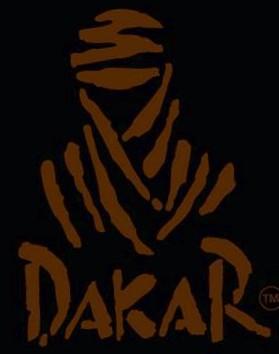 """Сегодня стартует """"Дакар 2011"""""""