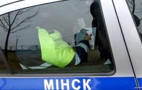 Сервисная книжка автовладельца повысит уровень техобслуживания в Беларуси