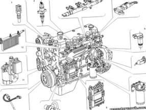 Система Вебасто — что это такое в машине?