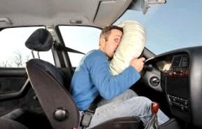 Системы, повышающие безопасность автомобиля