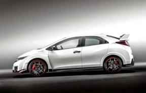 Сравнение автомобилей Форд Куга и Хонда Цивик