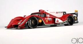 Технический директор Red Bull отказался переходить в Ferrari