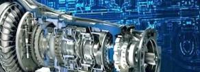 Типы автоматических коробок передач и принцип их работы