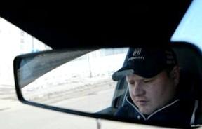 Топ — 9 советов по выбору лобовых автомобильных стекол