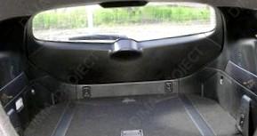 Toyota Corolla Runx vs Toyota Allex