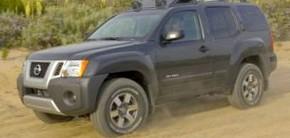 Toyota прекратит выпуск внедорожника FJ Cruiser