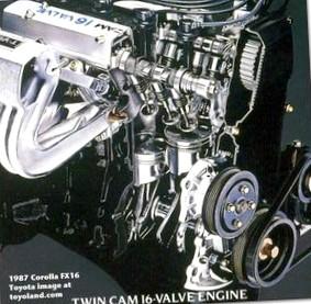 Toyota Starlet 1996 г.в.