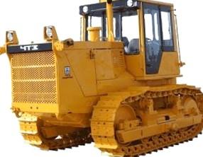 Трактор Т10М (базовая модель)