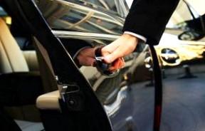 Uber списал с находившегося в Окленде клиента 47 долларов за поездку по Москве