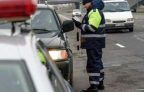 Украина подсчитала ущерб от российского утильсбора