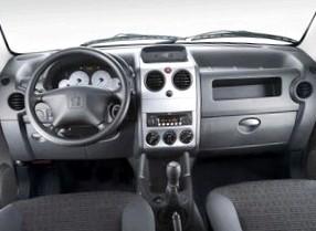 Уникальный Peugeot RCZ Asphalt выйдет лимитированным тиражом