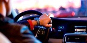 Услуга «трезвый водитель» – удобно, комфортно, безопасно