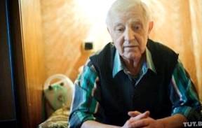 В Беларуси могут появиться центры по подготовке специалистов для СТО