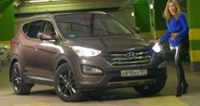 В чем успех автомобильной марки Hyundai на российском рынке?